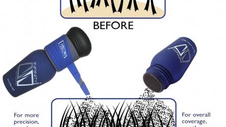 Infinity Hair Fibers Product Review – Award Winning