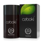 Caboki Reviews